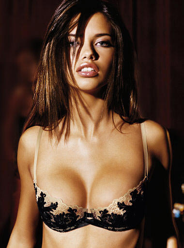 Adriana Lima picture wallpaper