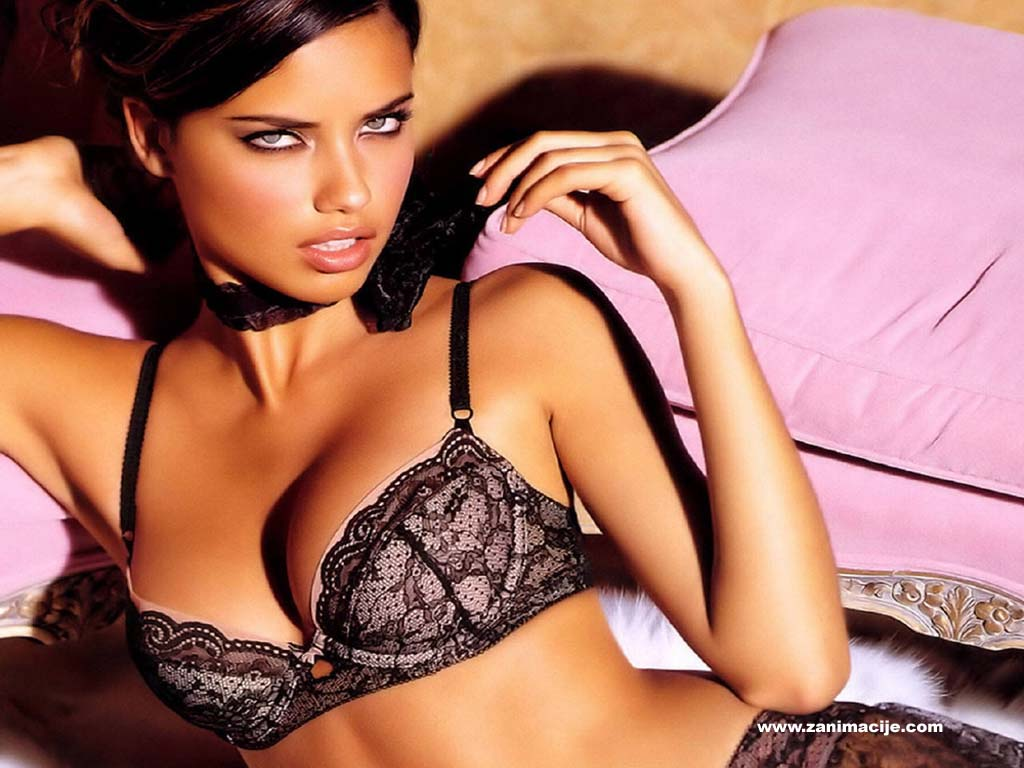 http://nyachii.files.wordpress.com/2009/02/adriana-lima-wallpaper-3-1.jpg