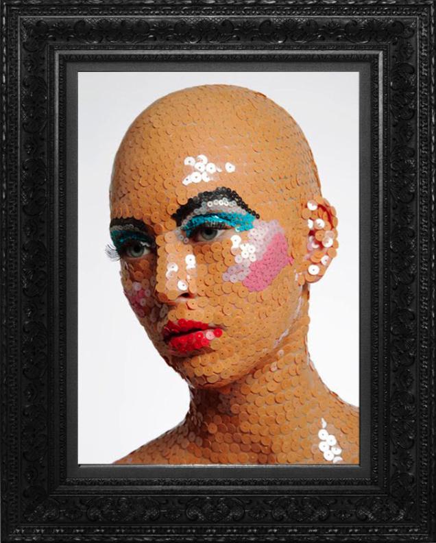 Amber Rose style | Nyachii's Blog Kanye West