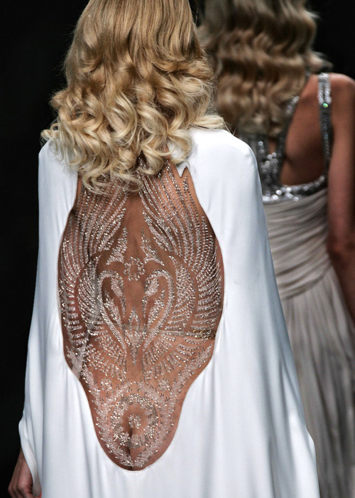 beaded gowns | Nyachii\'s Blog