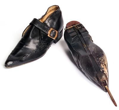 Killer Heels Shoes