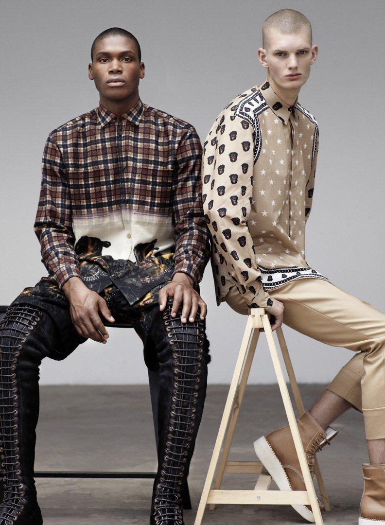 lace up pants nyachiis blog