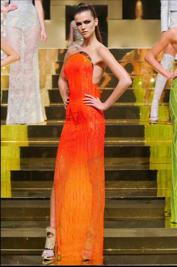 Versace Designer Dresses Designer Gowns Versace
