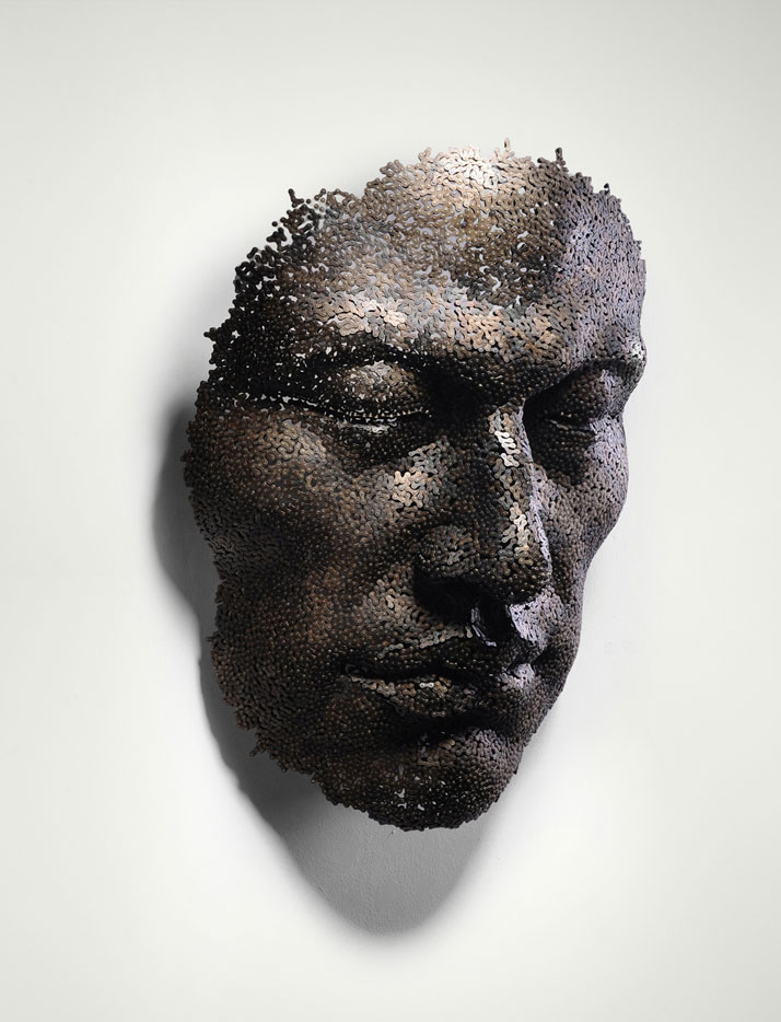 Seo-Young-Deok-incredible-chain-sculptures-yatzer-5