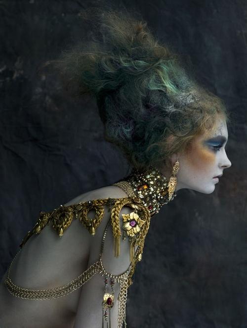 fashion jewelry photography nyachiis blog